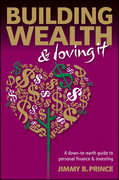 Building Wealth and Loving It