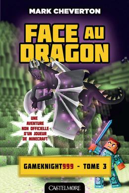 Face au Dragon