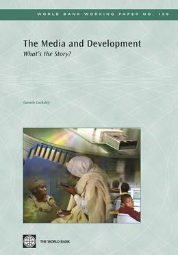 The Media and Development