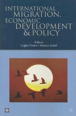 International Migration, Economic Development & Policy