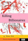 Killing Billionaires