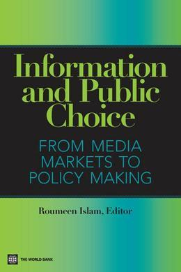 Information and Public Choice