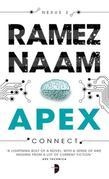 Apex: Nexus Arc Book 3