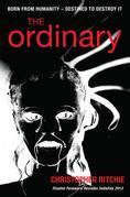 The ordinary