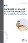 Mobilité humaine et environnement