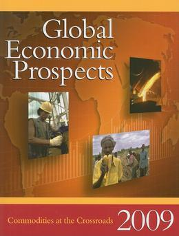 Global Economic Prospects 2009