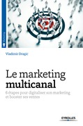 Le marketing multicanal