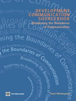 Development Communication Sourcebook