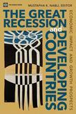 The Great Recession and Developing Countries
