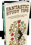 Fantastic Study Tips