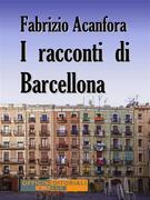 I racconti di Barcellona