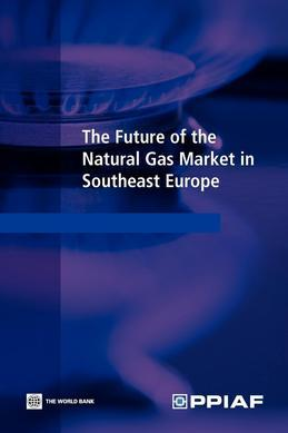 The Future of the Natural Gas Market in Southeast Europe