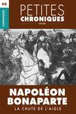 Hors Série #1 : Napoléon Bonaparte  — La chute de l'Aigle