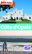Côte d'Opale 2015 (avec cartes, photos + avis des lecteurs)