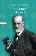 Sul lettino di Freud
