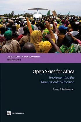 Open Skies for Africa