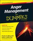 Anger Management For Dummies