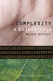 Complexity: A Guided Tour