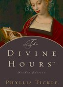 The Divine HoursTM, Pocket Edition