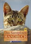 Das Samtpfoten-Handbuch