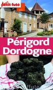 Périgord Dordogne 2015 (avec cartes, photos + avis des lecteurs)