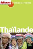 Thaïlande  (avec cartes, photos + avis des lecteurs)