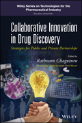 Collaborative Innovation in Drug Discovery