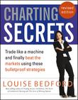 Charting Secrets