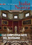 Italia Nostra 476 mag-giu 2013