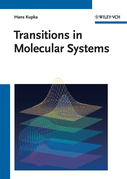 Transitions in Molecular Systems