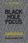 Isaiah Hankel - Black Hole Focus