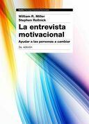 La entrevista motivacional 3ª edición