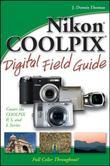 Nikon COOLPIX Digital Field Guide