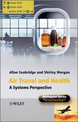 Air Travel and Health