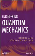 Engineering Quantum Mechanics
