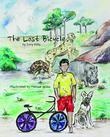 The Lost Bicycle