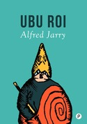 Ubu Roi