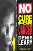 No Cure for Cancer