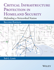 Critical Infrastructure Protection in Homeland Security, Enhanced Edition