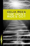The Host Rides Out