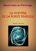 Le Mystère de la Porte Pendule