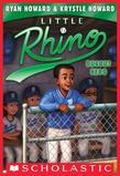 Little Rhino #3: Dugout Hero