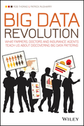 Big Data Revolution