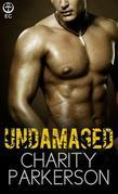Undamaged
