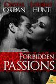 Forbidden Passions, Vol. 2