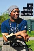 The Urban Birder
