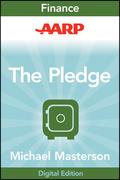 AARP The Pledge