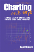 Charting Made Simple