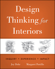 Design Thinking for Interiors