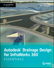 Autodesk Drainage Design for InfraWorks 360 Essentials